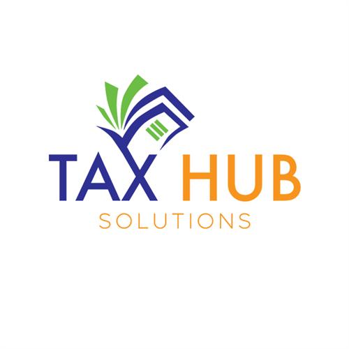 Gallery Image tax_hub_sq-logo.png