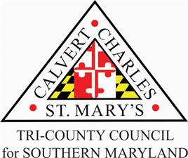 Tri-County Council for Southern Maryland - Transportation Division
