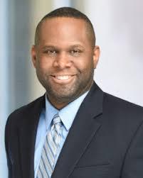 Regional Director, Brent Jones, LCPC, LCADAS