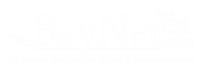 The BayNet