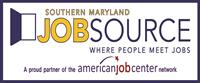Tri-County Council for Southern Maryland - Workforce