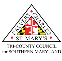 TCCSMD Offers SkillUp Southern Maryland