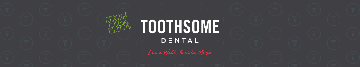 Toothsome Dental