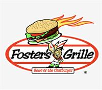 Foster's Grille of Waldorf