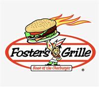Foster's Grille of La Plata