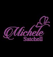 Michele Satchell Enterprises, LLC