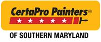 CertaPro Painters of Southern Maryland