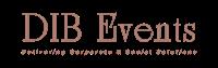 DIB Events, LLC
