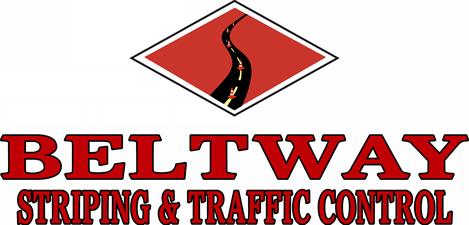 Beltway Striping & Traffic Control