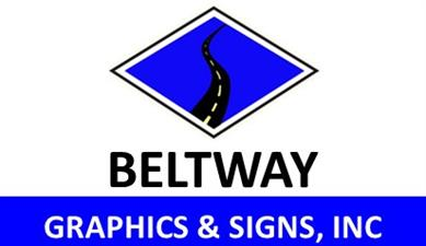 Beltway Graphics & Signs