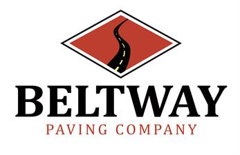 Beltway Paving Company