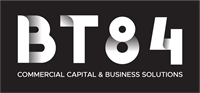 BT84 COMMERCIAL CAPITAL AND BUSINESS SOLUTIONS