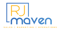 RJ Maven
