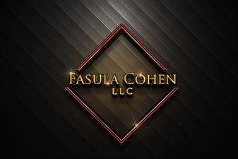 Fasula Cohen LLC