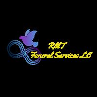 RMT Funeral Services