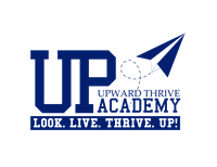Upward Thrive Academy, Inc.