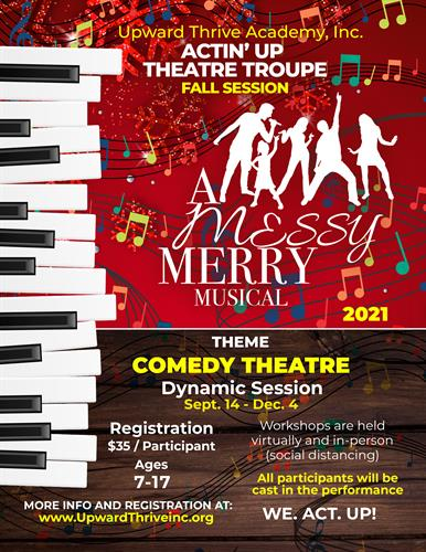 Gallery Image A_Messy_Merry_Musical_Flyer_copy.jpg