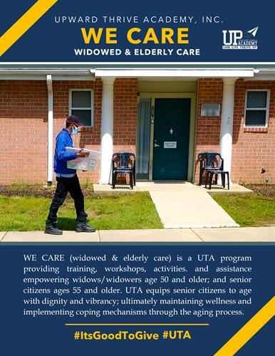 Gallery Image Upward_Thrive_We_Care_FB_Image.jpg