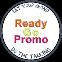 Ready Go Promo LLC