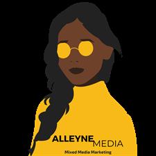 AlleyneMedia