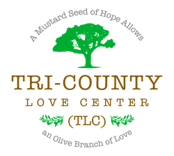 Tri County Love Center (TCLC)