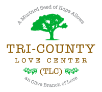 WE NEED YOU!!!   Tri County Love Center First Annual Walk/Runathon