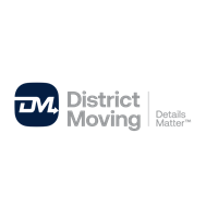 District Moving Companies, Inc