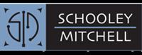 Schooley Mitchell - Johannessen Consulting