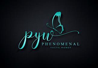 Phenomenal Young Women Inc