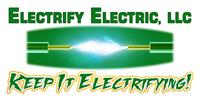 Electrify Electric, LLC