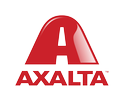 Axalta Coating Systems -Mt. Clemens Site