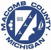 Macomb County Planning & Economic Development