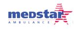 Medstar Ambulance