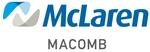 McLaren Macomb