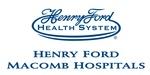 Henry Ford Macomb Hospital - Clinton Township