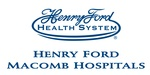 Henry Ford Macomb Hospitals