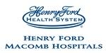 Henry Ford Macomb Hospitals