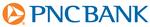The PNC Financial Services Group, Inc.