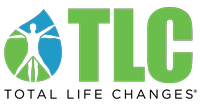 Total Life Change, LLC