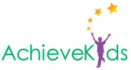 AchieveKids