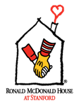 Ronald McDonald House at Stanford
