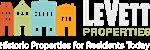 LeVett Properties