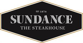 Sundance The Steakhouse