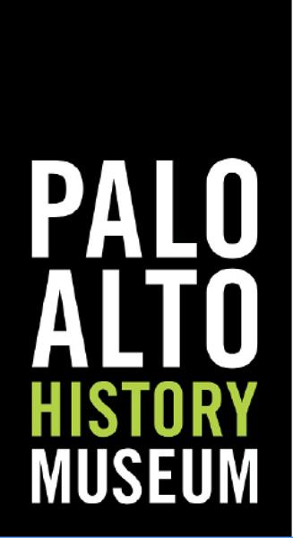 Palo Alto History Museum