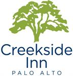 Creekside Inn Palo Alto