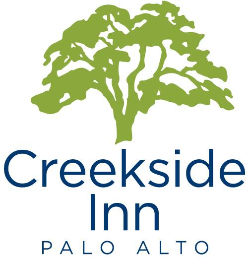 Creekside Inn Palo Alto