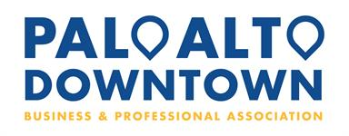 Palo Alto Downtown Business and Professional Association