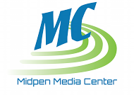 Gallery Image mpmc_logo_2015.png