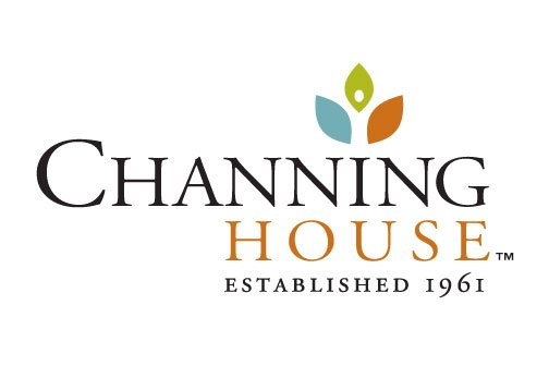 Channing House