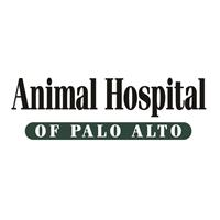 Animal Hospital of Palo Alto